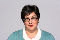 Jessica Dandona
