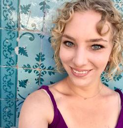 Alexandra Fair