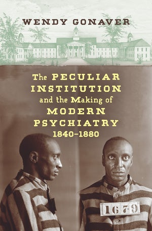 Peculiar Institution