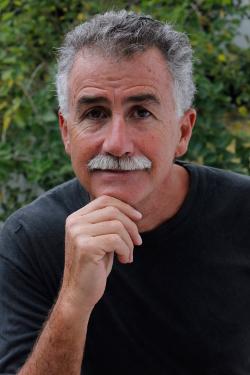 Jaime Benchimol