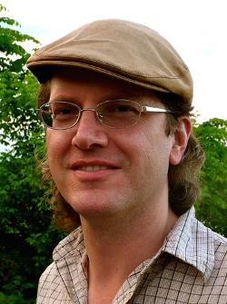 Jonson Miller