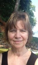 M. Susan Lindee